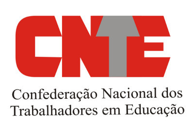 Challenges faced by public education in the context of the Universal Declaration of Human Rights – Roberto Franklin de Leão