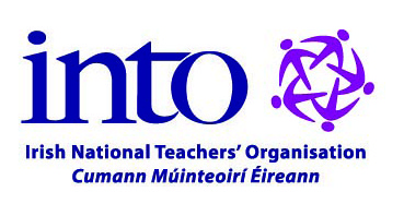 Thoughts and Recommendations on Extending Education Rights in the UN Declaration of Human Rights – John O'Brien
