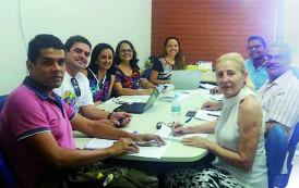Expansion of Human Rights to Education: first news about the experience in Brazil