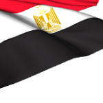 Authoritarianism and education in Egypt (Effects on teachers' movement) – Abdulhafeez Tayel