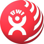 bwi-1