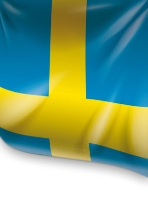 The situation for immigrants in Sweden – Eija Kuyumcu