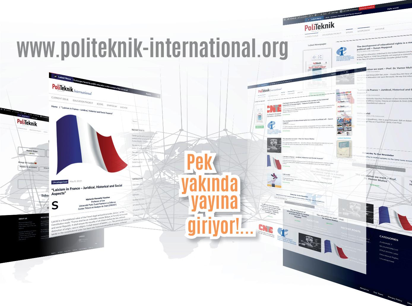 www.politeknik-international.org
